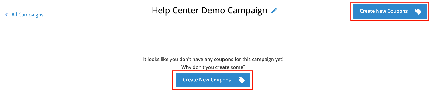 Create_New_Coupons.png